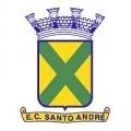 Santo Andre Sub 20