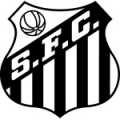 Santos Sub 20