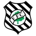 Figueirense Sub 20