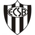 EC São Bernardo Sub 20