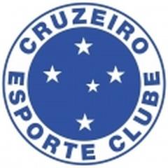 Cruzeiro Sub 20