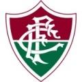Fluminense Sub 20