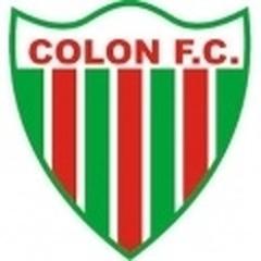 Colón Fem