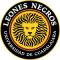 Leones Negros Premier