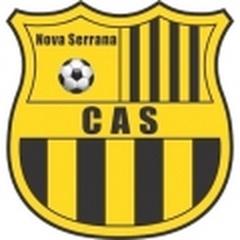 CA Serranense