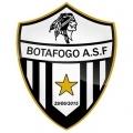 Botafogo ASF