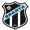 SD Sparta