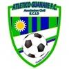 Atlético Guanare