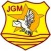 Desportivo JGM