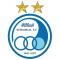 FC Esteghlal