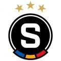 >Sparta Praha