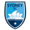 Sydney Sub 21