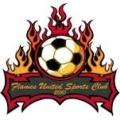 Flames United
