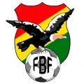 Bolivia Sub 17