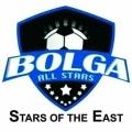 Bolga All Stars