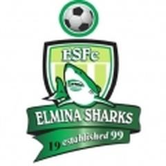 Elmina Sharks