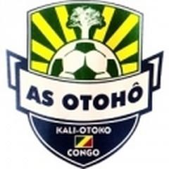 As Otoho D' Oyo