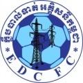 Electricite du Cambodge FC