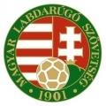 Hungría Sub 19 Fem