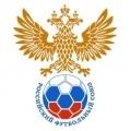 Rusia Sub 19 Fem