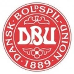 Dinamarca Sub 19 Fem.