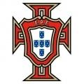 Portugal Sub 19 Fem.