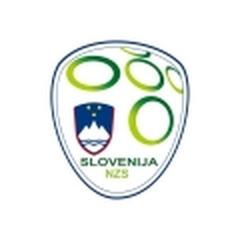 Eslovenia Sub 19 Fem.
