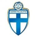 Finlandia Sub 19 Fem.