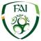 República de Irlanda Sub 19
