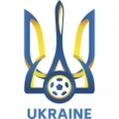 Ucrania Sub 19 Fem.
