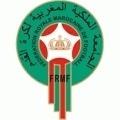 Marocco Sub 18