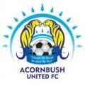 Acornbush United