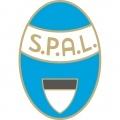 SPAL Sub 19