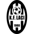 >Laçi