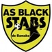 AS Black Starts