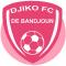 Djiko FC