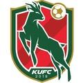Kelantan United