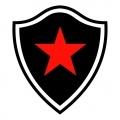 Botafogo PB Fem