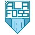 Álafoss