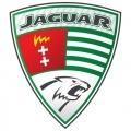 Jaguar Gdansk