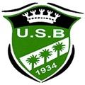 Biskra Sub 21