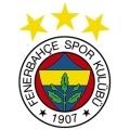 >Fenerbahçe