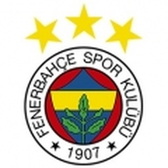 The Latest News From Fenerbahce Squad Results Table