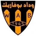 WA Boufarik Sub 21