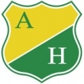 Atlético Huila Fem