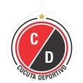 Cúcuta Deportivo Fem