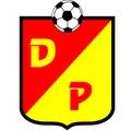 Dep. Pereira Fem