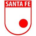 Santa Fe Fem