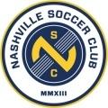 Nashville SC II