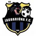 Jaguariúna